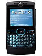 Motorola Q8 2G Mobile Phone