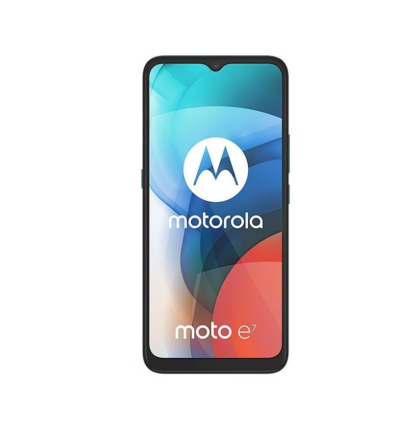 Motorola Moto E7 4G Mobile Phone