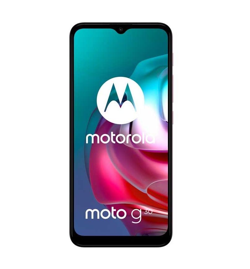Motorola Moto G30 4G Mobile Phone