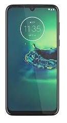 Motorola Moto G8 Plus Mobile Phone