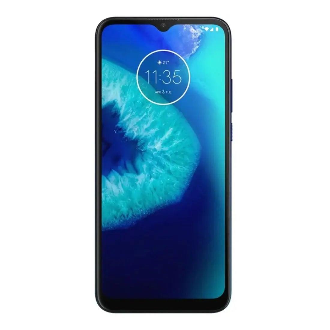 Motorola Moto G8 Power Lite Mobile Phone