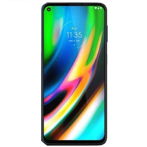 Motorola Moto G9 Plus 4G Mobile Phone