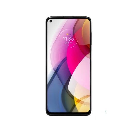 Motorola Moto G Stylus 2021 4G Mobile Phone