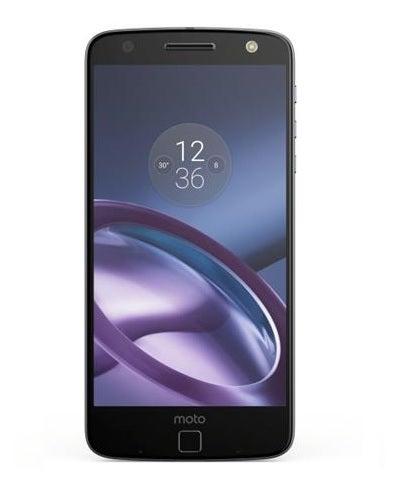 Motorola Moto Z Mobile Phone