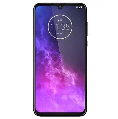 Motorola One Zoom Mobile Phone