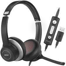 Mpow HC6 Pro Headphones