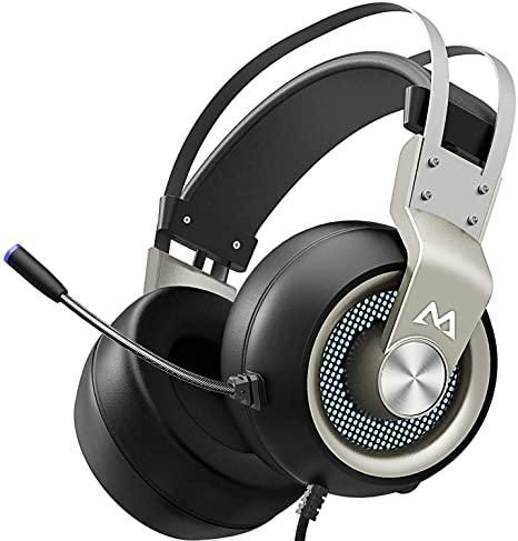 Mpow EG3 Pro Gaming Headphones