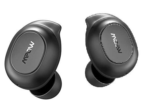 Mpow MDots Headphones