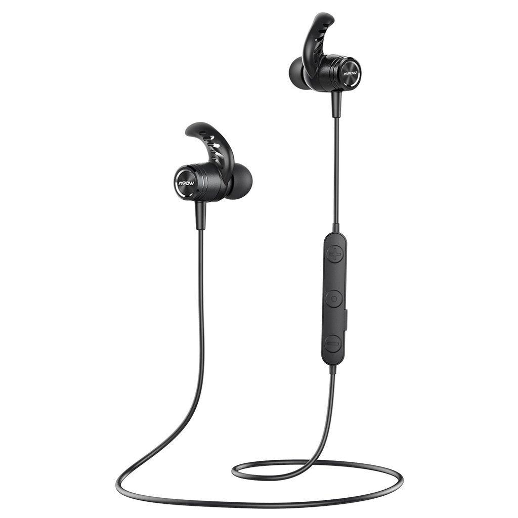 Mpow S10 Headphones