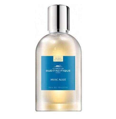 Comptoir Sud Pacifique Musc Alize Women's Perfume