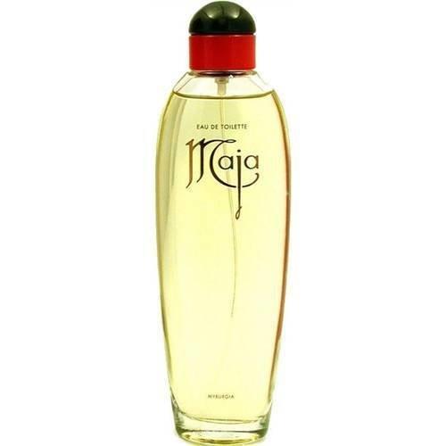 Myrurgia Maja 25ml EDT Women's Perfume