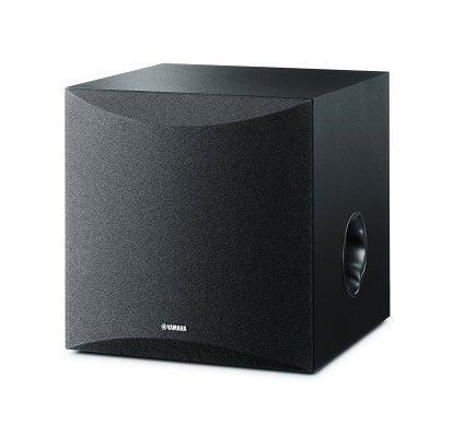 Yamaha NS-SW050 Speaker