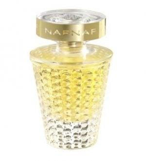 Nafnaf Nafnaf NafNaf 50ml EDT Women's Perfume