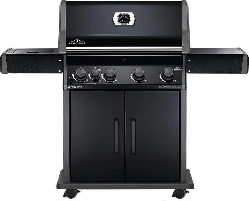 Napoleon RXT525SBP BBQ Grill