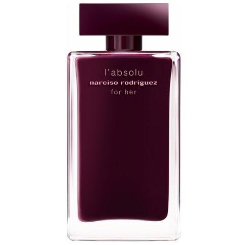 Narciso Rodriguez LAbsolu Women's Perfume