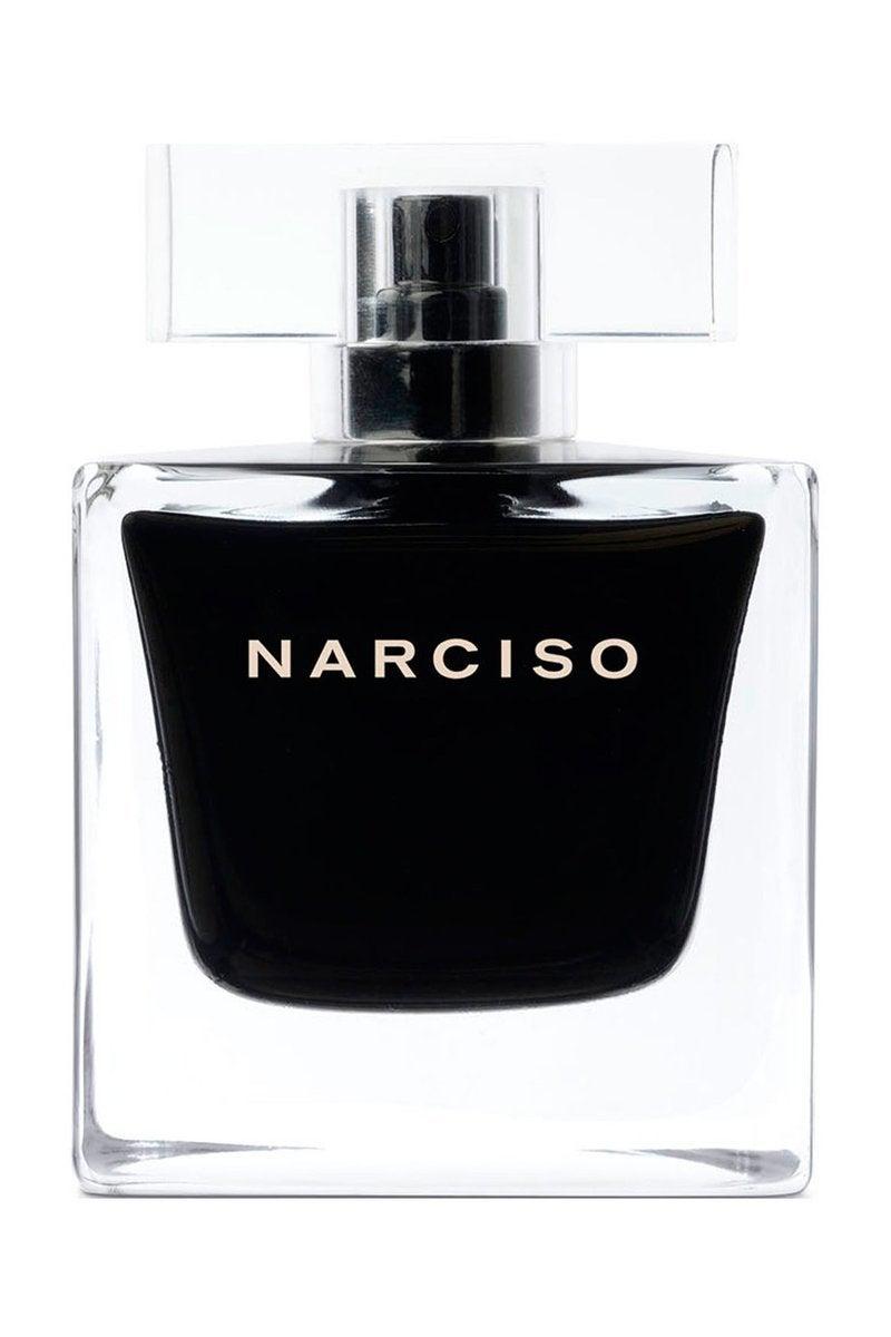 Narciso Rodriguez Narciso 50ml EDT Women's Perfume
