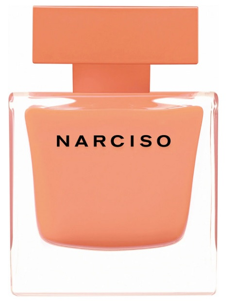 Narciso Rodriguez Narciso Ambree Women's Perfume
