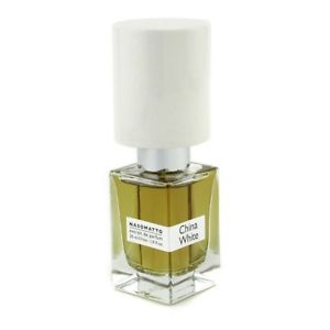 Nasomatto China White Extrait Women's Perfume