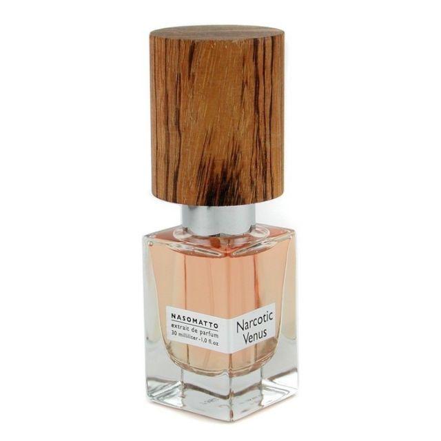 Nasomatto Narcotic Venus Extrait Women's Perfume
