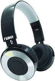 Naxa NE-974 Headphones
