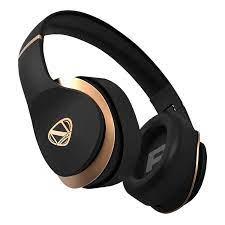Ncredible AX1 Headphones