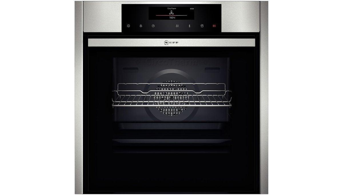 Neff BVT5664N Oven