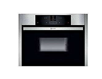 Neff C15DR02N0 Oven