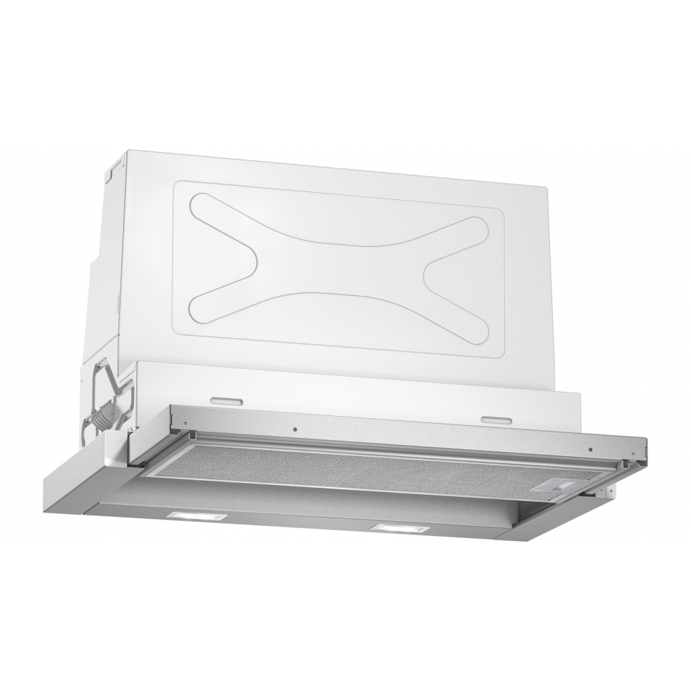 Neff D46ED52X0 Kitchen Hood