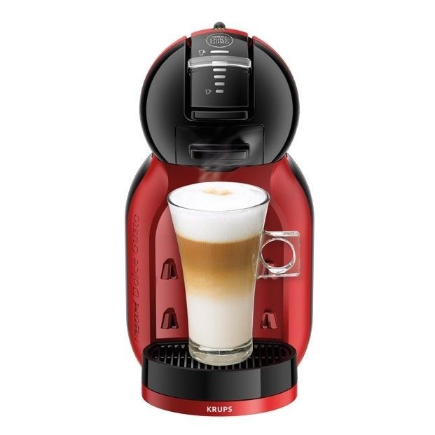 Nescafe NCU500 Coffee Maker