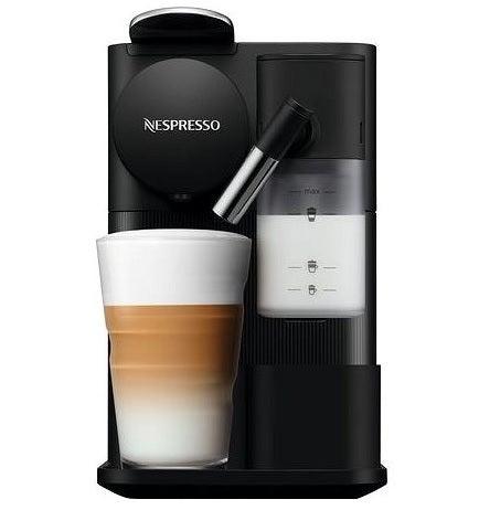 Nespresso EN510 Coffee Maker