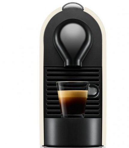 Nespresso U Solo BEC300 Coffee Maker
