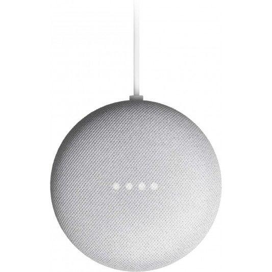 Google Nest Mini 2 Gen Smart Speaker