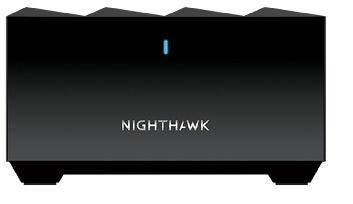 Netgear Nighthawk MK63 AX1800 Router