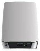 Netgear Orbi RBK353 AX1800 Router