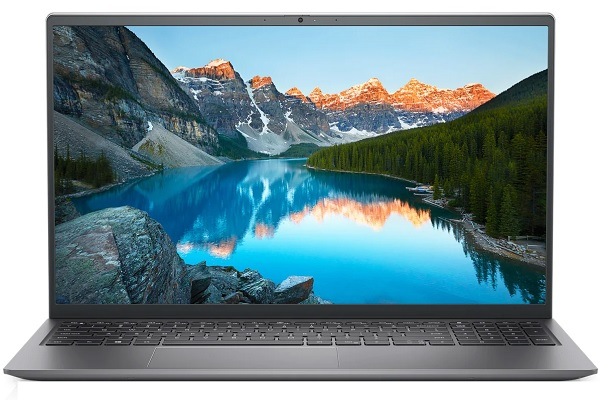 Dell New Inspiron 15 5510 15 inch Laptop
