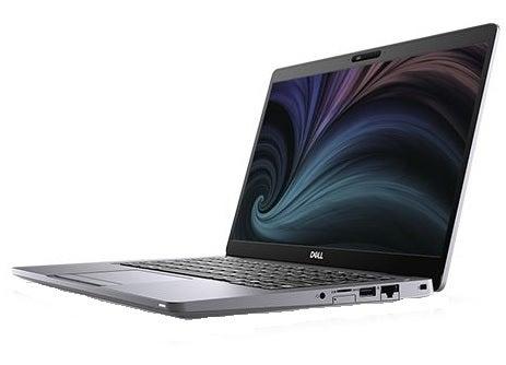 Dell New Latitude 5310 13 inch Laptop