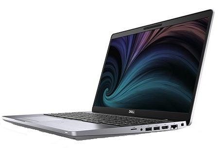 Dell New Latitude 5510 15 inch Laptop
