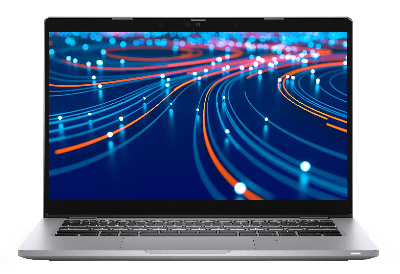 Dell New Latitude 5320 13 inch 2-in-1 Laptop