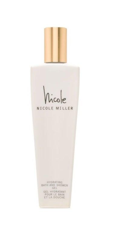 Nicole Miller Nicole Women's Perfume