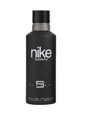 Nike 5th Element Man Men's Cologne
