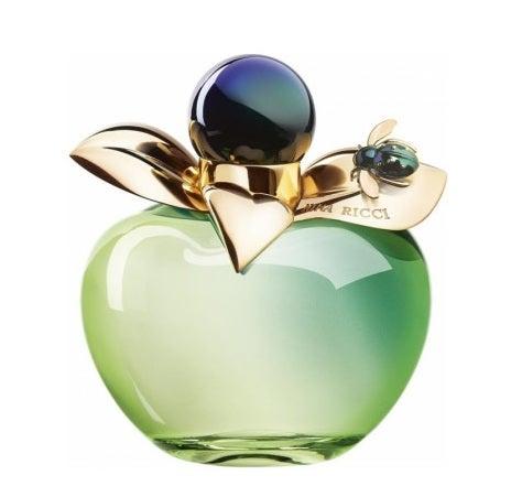 Nina Ricci Bella Women's Perfume
