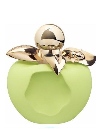Nina Ricci Les Sorbets De Bella Women's Perfume