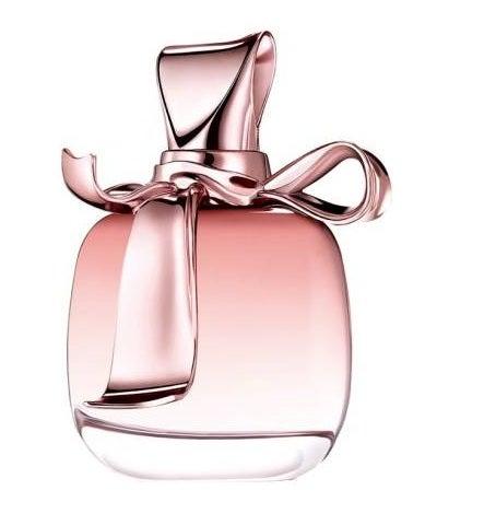 Nina Ricci Mademoiselle Ricci Women's Perfume