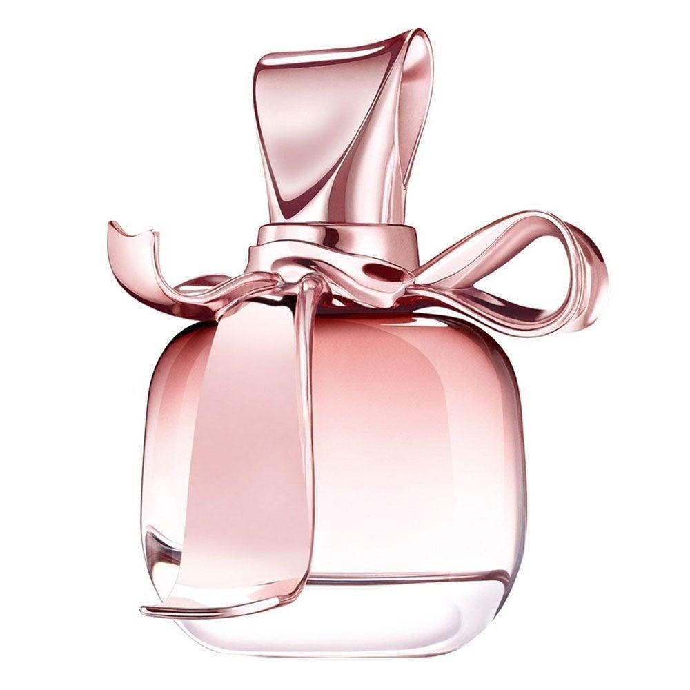 Nina Ricci Mademoiselle Ricci LEau 50ml EDT Women's Perfume