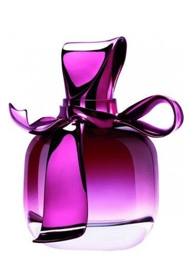 Nina Ricci Ricci Ricci Women's Perfume