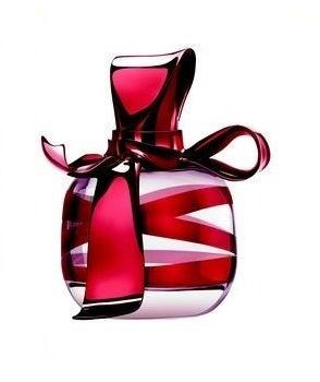 Nina Ricci Ricci Ricci Dancing Ribbon Women's Perfume