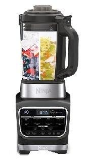 Ninja HB150 Blender