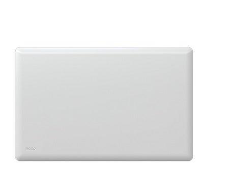 Nobo NTL4S07FS40 Heater