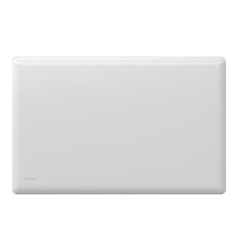 Nobo NTL4T07FS40 Heater