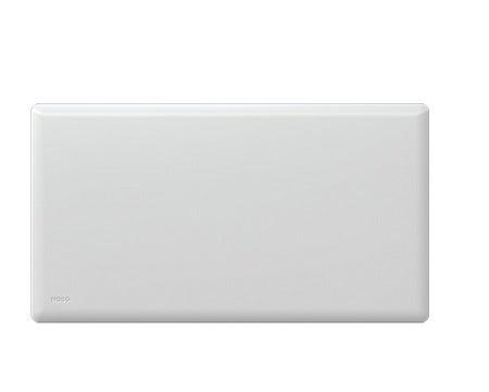 Nobo NTL4T10FS40 Heater